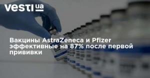 0a5b60a13727f5666ce3aea02769f547