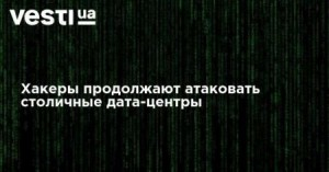 abfebdbd098b08c428921e0d7fdda087